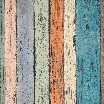 How do I paint my wooden floor blog by Impressions Painting and Decorating