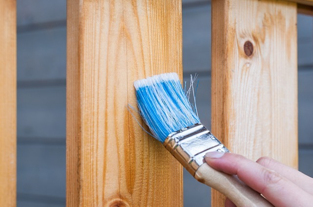 Trustworthy painters in South County Dublin blog by Impressions Painters and Decorators
