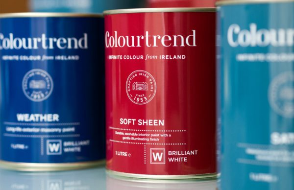 In our latest painting and decorating blog we asked the question, what is the best paint for interior walls and woodwork. The answer