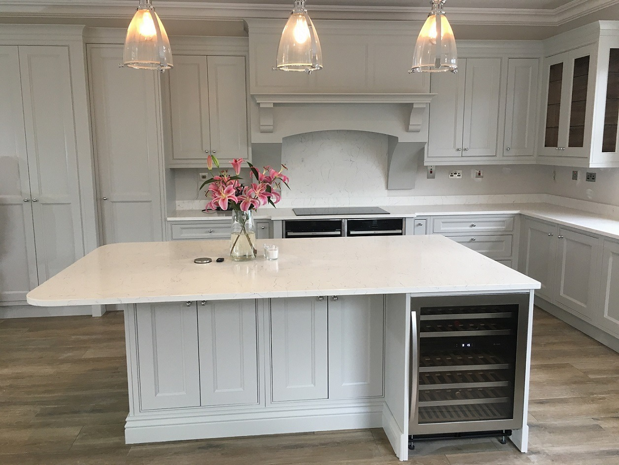 Why get hand-painted kitchens and kitchen units by Impressions Painters and Decorators in Meath.jpg
