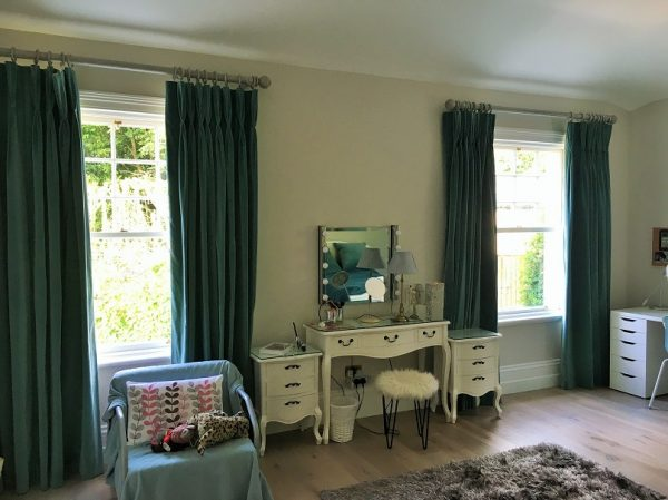 Impressions Painting and Decorating recommended bedroom furniture painters and decorators